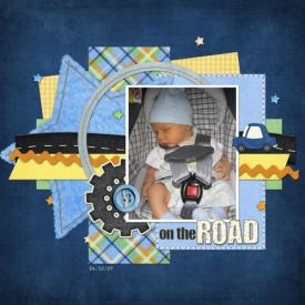on_the_road_copy.jpg