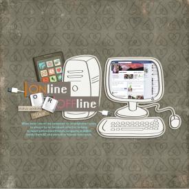 online-or-offline.jpg