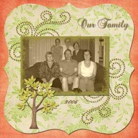 our-family1.jpg
