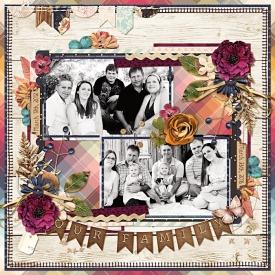 our_family2.jpg