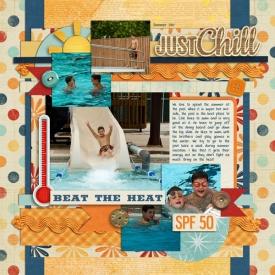 outdoor-pool-2012-wr.jpg