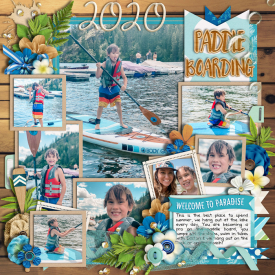 paddleboard2020web1.jpg