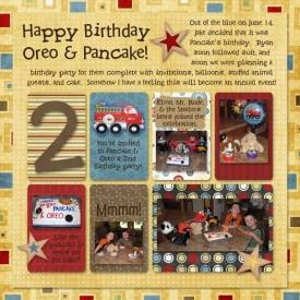 pancake_and_oreo_2_small.jpg
