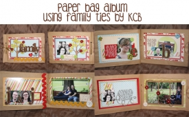 paper-bag-album-preview.jpg