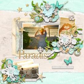 paradise2019web.jpg
