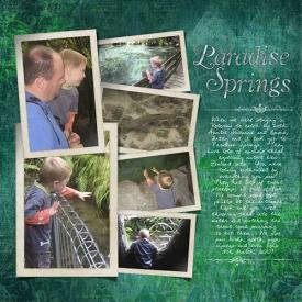 paradise_springs.jpg