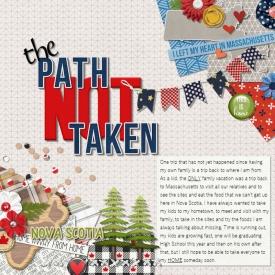 pathnottaken.jpg