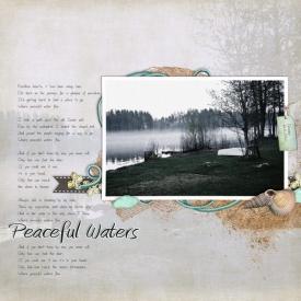 peaceful-waters_web.jpg