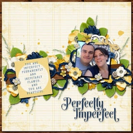perfectlyimperfect-copy.jpg