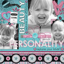 personality_copysmallc.jpg