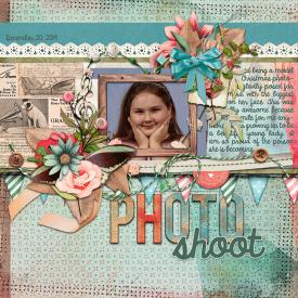 phootshoot_web.png