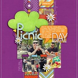 picnicday-250.jpg