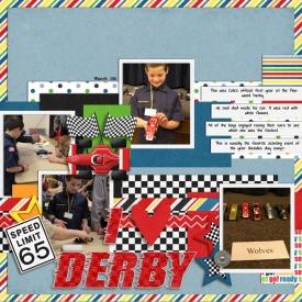 pinewood-derby-2011-wr1.jpg