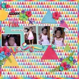 pink-web2.jpg