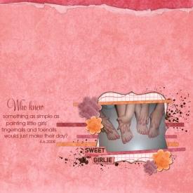 pinkpolishsmf.jpg