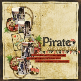 pirate-tut-web.jpg