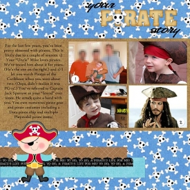 piratestory_copy.jpg