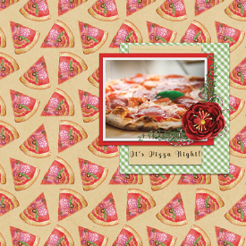 pizzamyheartlo.png