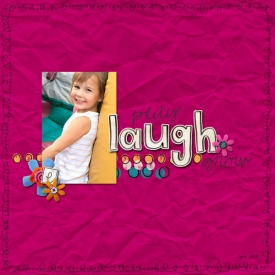 play-laugh-grow8.jpg