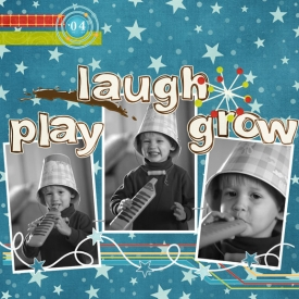 play_laugh_grow1.jpg