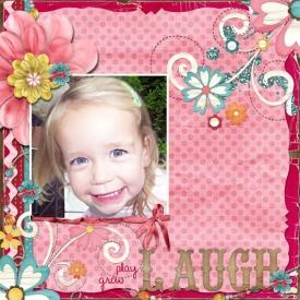 play_laugh_grow_caroline_sept_08_SMALL_copy.jpg