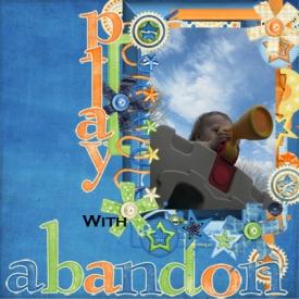 play_with_abandon.jpg