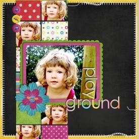 playground-copy.jpg