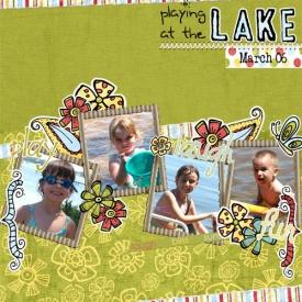 playing_at_the_lake_copy.jpg