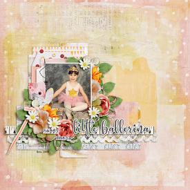 ponytails_StudioBasic-LBW-KeepingMemoriesAlive_SweetSolo2_-web.jpg