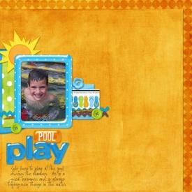 pool-play-wr.jpg