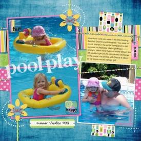 pool_play_copysmallc.jpg