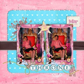 ppp_throne_sm.jpg