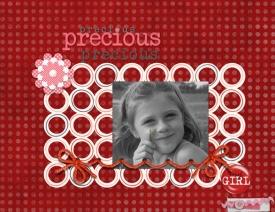 precious-girl.jpg