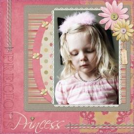 precious_princess_copysmallc.jpg