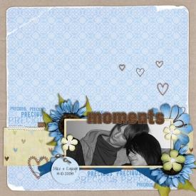 preciousmoments_forweb.jpg