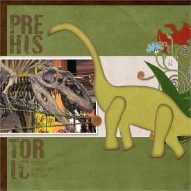 prehistoric-600.jpg