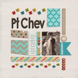 pt-chev-mural.jpg