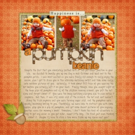 pumpkin-beanie.jpg