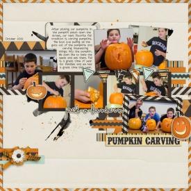 pumpkin-carving-2012-wr.jpg