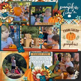 pumpkin-page-1.jpg