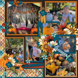 pumpkin-page-2.jpg