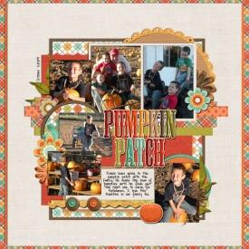 pumpkin-patch-2009-wr.jpg
