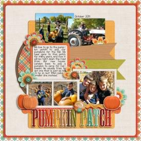 pumpkin-patch-2011.jpg