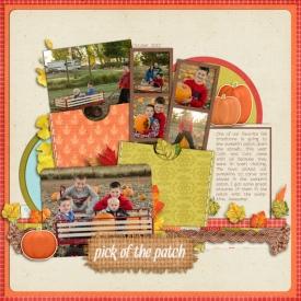 pumpkin-patch-2012-wr.jpg