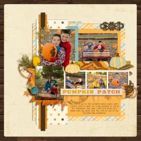 pumpkin-patch-wr.jpg