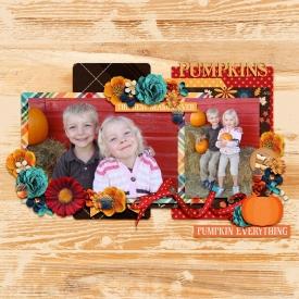pumpkin-spice1.jpg