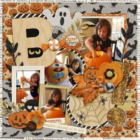 pumpkincarving-ssd.jpg