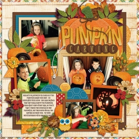pumpkinsweb2.jpg