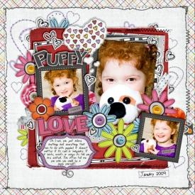 puppylove8.jpg