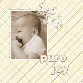 pure-joy6.jpg